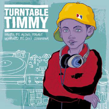 largeTurntabletimmycover