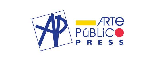 ArtOfRobertTrujillo-ArtePublico2