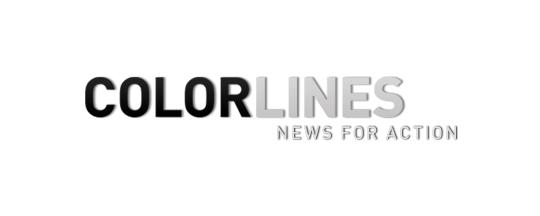 ArtOfRobertTrujillo-Colorlines2