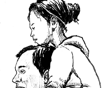 ArtOfRobertTrujillo-People-fit