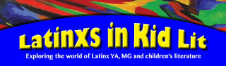 cropped-latinx-in-kid-lit-banner-1