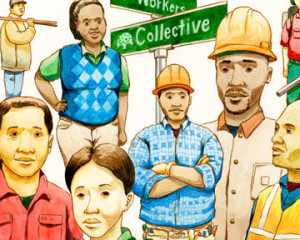 Workers Collective