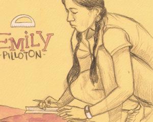 Emily Pilloton
